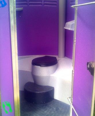 Kids Party Portable Restroom Rentals   Children Events Fun